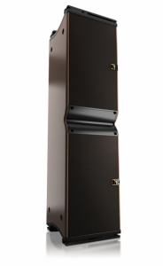 Used K2 from L-Acoustics