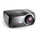 Used F32 1080 HB BM from Projection Design