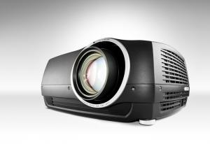 Used FL32 WUXGA from Projection Design