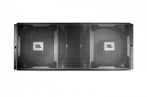 Used VT4880ADP-DA from JBL