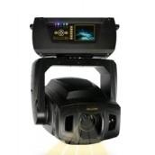 DLHD Digital Light