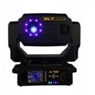 DLV Digital Light