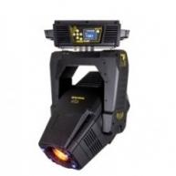 SolaSpot Pro CMY LED