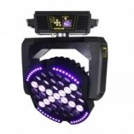 SolaWash 37 LED