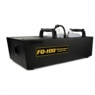 Used FQ-100 Fog Generator from High End Systems