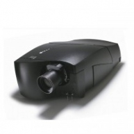 Used Galaxy NW-12 EX from Barco