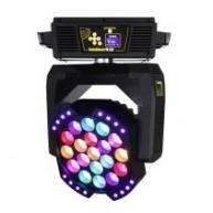SolaWash 19 LED
