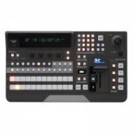 HVS-300HS / 300RPS