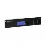DDP Digital Drive Processor