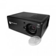 Used Pro6500DP from Boxlight