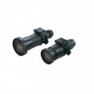 ILS Lens 1.2:1 SX+/1.1:1 HD