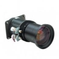1.3-1.8:1 Zoom Lens