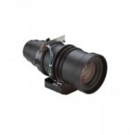 1.8-2.6:1 HD Zoom Lens