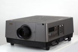 Used LC-XT6 Complete Package from Eiki