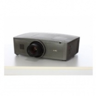 LC-WXL200AL
