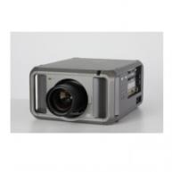 LC-HDT700