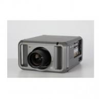 EIP-HDT30 HD