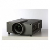 LC-HDT1000