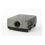 LC-HDT2000