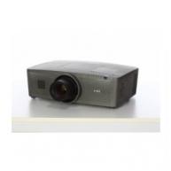 LC-WXL200A