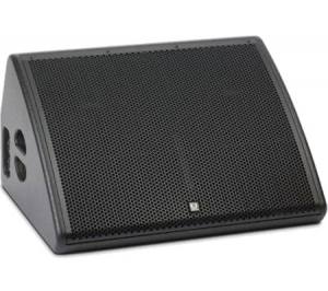 Used TFM 560 from Turbosound