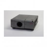 EIP-WX5000