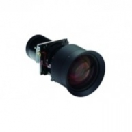 Lens 1.36:1