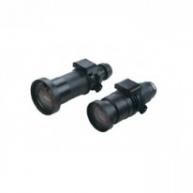ILS Lens 1.5-2.0:1 SX+/1.4-1.8:1 HD