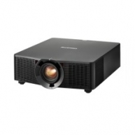 Used D12HD-H from Christie Digital