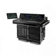 Used Venue S6L-X System from AVID