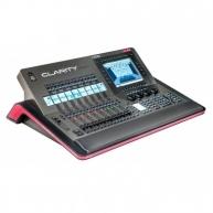 Clarity LX300