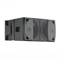 PNX102LA