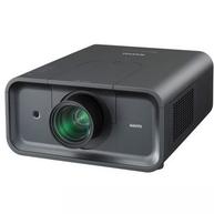 PLC-HP700