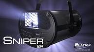 Sniper 2R