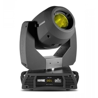 Used Rogue R2 Spot from Chauvet
