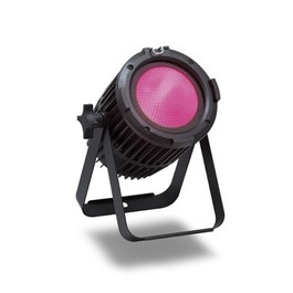 Used Color One 100 RGBA LED Par from Chroma Q