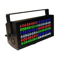 Solaris LED Flare
