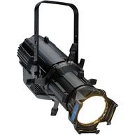 Source Four LED Series 2 Lustr