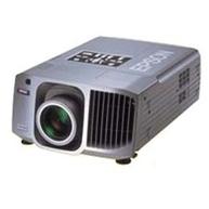 EMP-8300