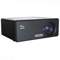 Used EON 6000 from Digital Projection