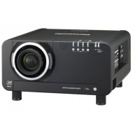 Used PT-D10000E from Panasonic