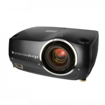 Used F30 from Projection Design