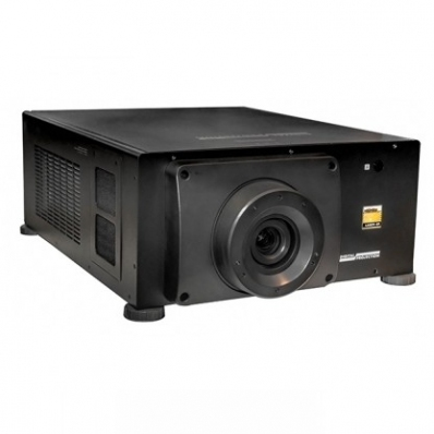 Used HIGHlite Laser 11k from Digital Projection