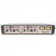 Used Gain Ryder 3 from Valvotronics