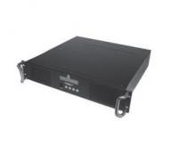 SPDS-480ca 7.5V