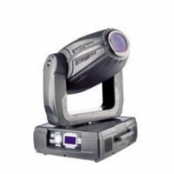ColorSpot 1200E AT