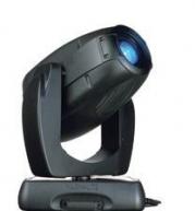 VL3500Q Spot