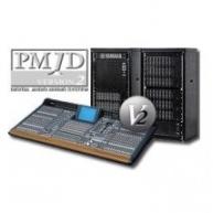 PM1DV2