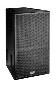 Used KF850 PI from Eastern Acoustic Works