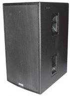 SB600z